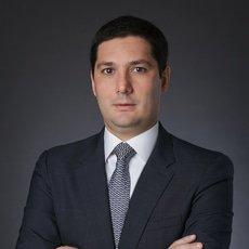 José Roberto Oliva  Júnior [dupe]