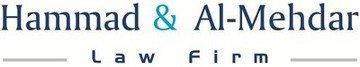 Hammad & Al-Mehdar Law Firm