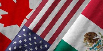 Canada rushes through USMCA approval before coronavirus closure