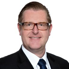 Markus  Bohme
