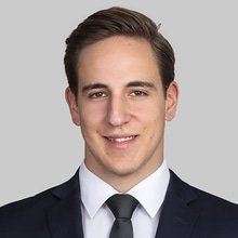 Florian Braunauer