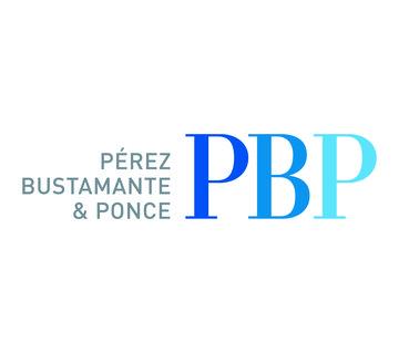 Perez Bustamante & Ponce