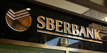 Sberbank can proceed with US$20m claim against Azeri bank pending Gibbs challenge