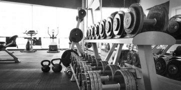 Brazil takes interim measures against gym labour unions