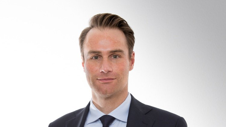 Lalive promotes counsel in Zurich