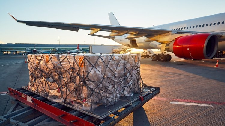 Dutch court refers air cargo follow-on claim to ECJ