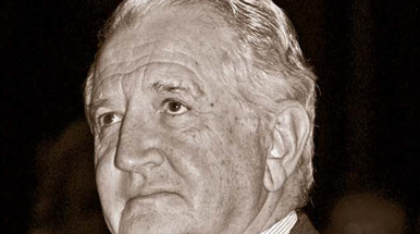 Juan Guillermo Mijares: 2 February 1929 – 17 March 2019
