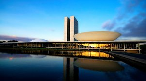 Brazil plans data law fines delay
