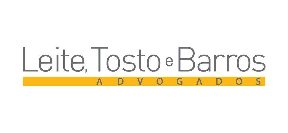 Leite, Tosto e Barros Advogados