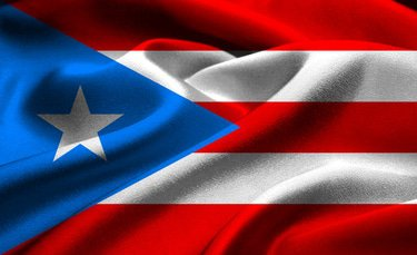 Puerto Rico resolves GDB restructuring objections