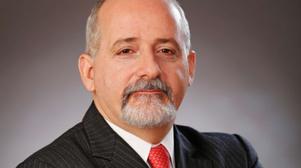 Leading arbitration partner leaves M & M Bomchil