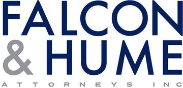 Falcon & Hume Inc