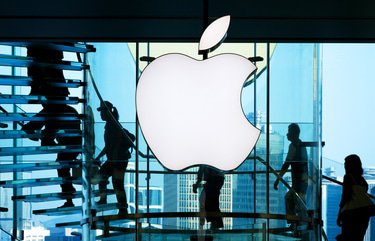 Short name trips up Apple's sanctions screening software