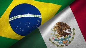 Petrobras and Pemex make US$21 billion worth of debt transactions