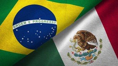 Petrobras and Pemex make US$21 billion worth of debt transactions