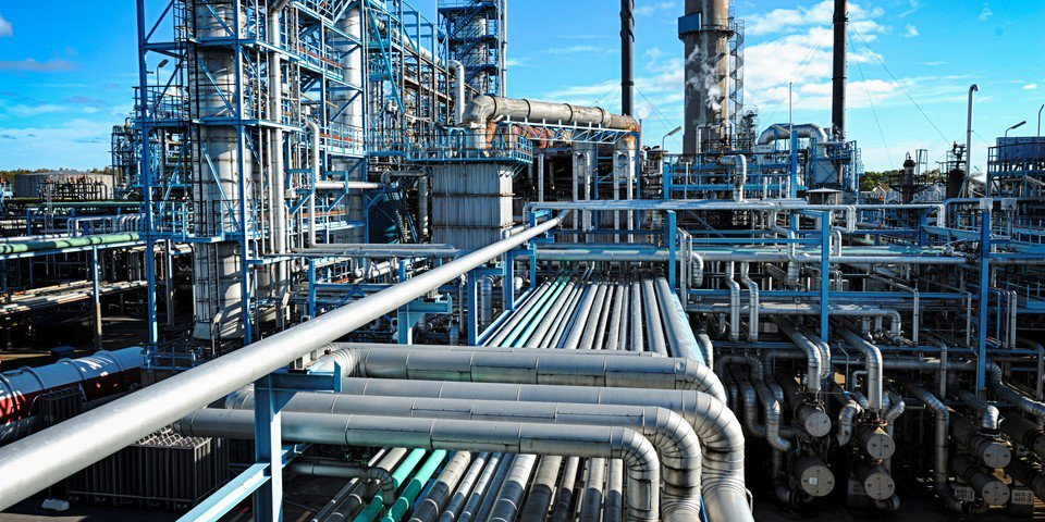 Panel dissolves Chinese-Costa Rican refinery project