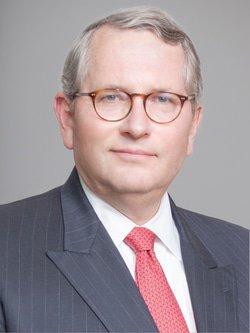 Carl Hittinger