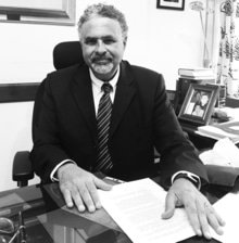 Khaled El Shalakany