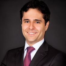 Eider Avelino Silva