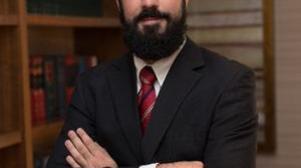 New member profile: Senior legal counsel at Zodiac