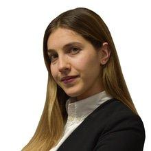 Elina Kollatou