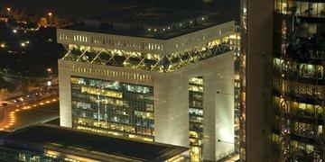Deloitte partners appointed as Abraaj Capital enters provisional liquidation in Dubai
