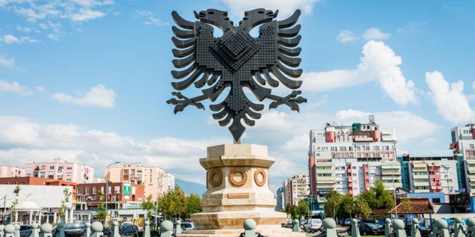 Albania defeats claim over privatisation vouchers