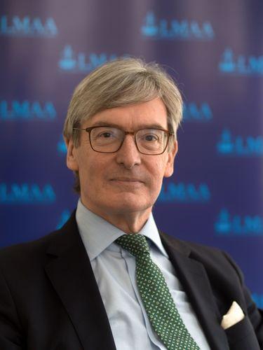 LMAA president shares insights