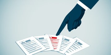 Hike in demand, rather than fear of prosecution, creating compliance skills shortage