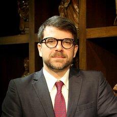Óscar  Alberto  Madureira