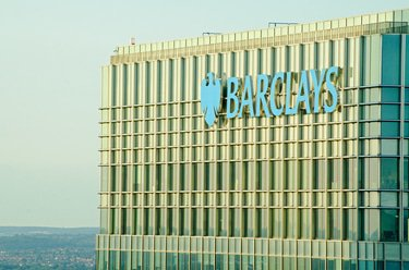 Former Barclays banker failed to make records of Qatari deal at critical moment, prosecutor says