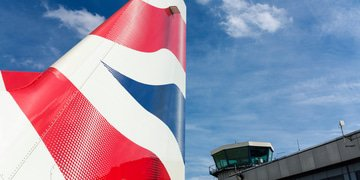 UK air cargo claims approach settlement