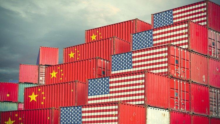 US slams China's antitrust enforcement for bias