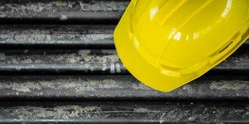 Shook Lin & Bok advising on construction restructuring