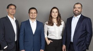 Ex-Demarest and Tauil & Chequer partners open labour boutique