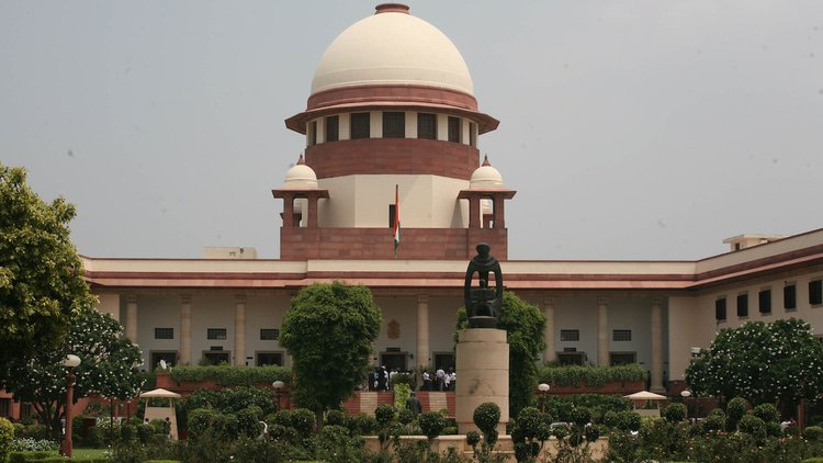 Indian Supreme Court says enforcer can't probe telecoms cartel claim
