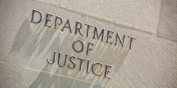 US DOJ seeks hearing in Qualcomm case