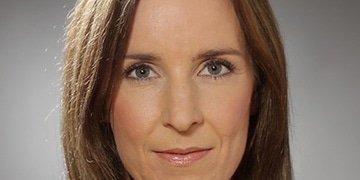 Norton Rose Fulbright adds new partner in Frankfurt