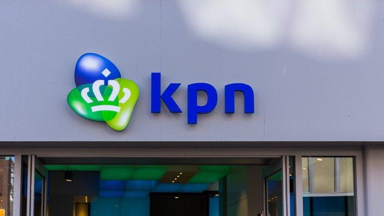Dutch court overturns ACM telecoms regulation
