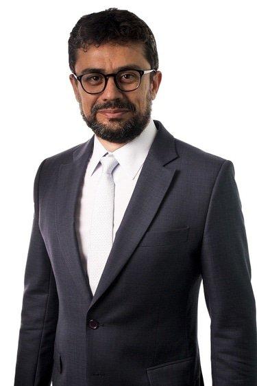 Felsberg hires tax partner from Cescon Barrieu