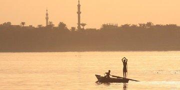 Egyptian state entity faces ICSID claim