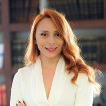 Nadine Allam