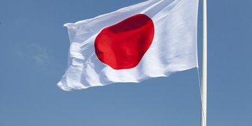 Japan approves sweeping cartel enforcement reforms
