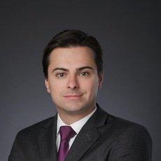 Carlos Eduardo Azevedo