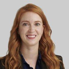 Laura  Hablous