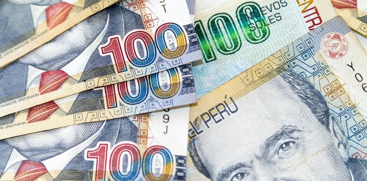 Peru continues offering sovereign bonds in local currency