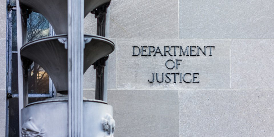 US prosecutors and ex-Skadden lawyer spar over FARA letters