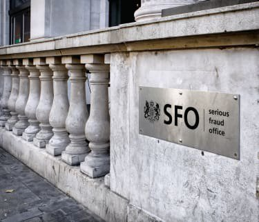 SFO issues long-awaited corporate cooperation guidance