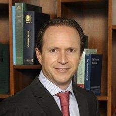 Jose Antonio  Postigo-Uribe