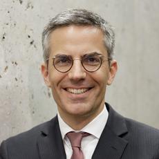 Jens H Kunz